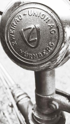 Bnw_friday_eyeemchallenge Bnw_bike Coin-operated Binoculars Coin Antique Metal Close-up