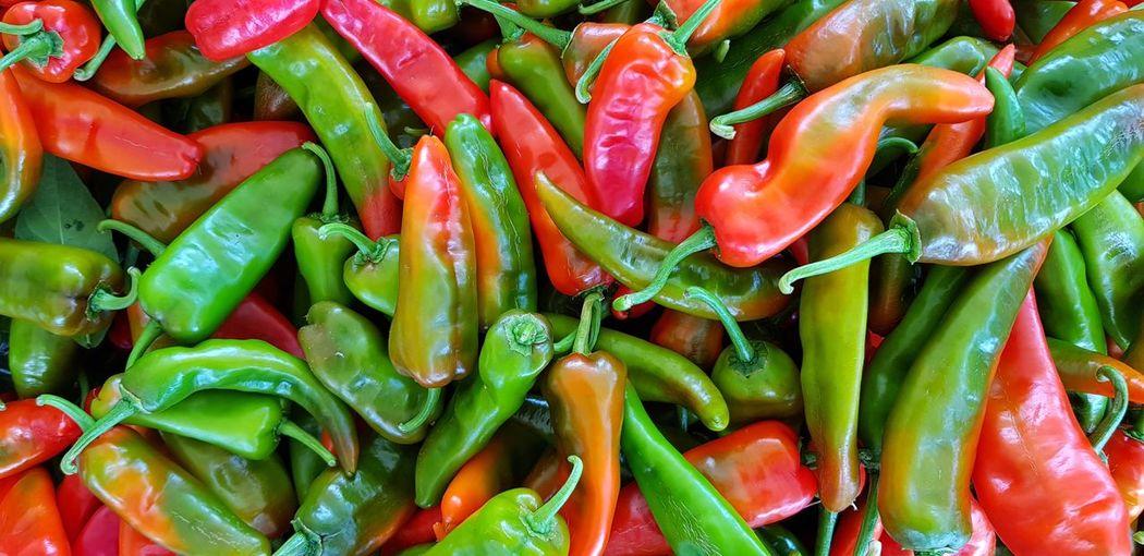 chillies Full