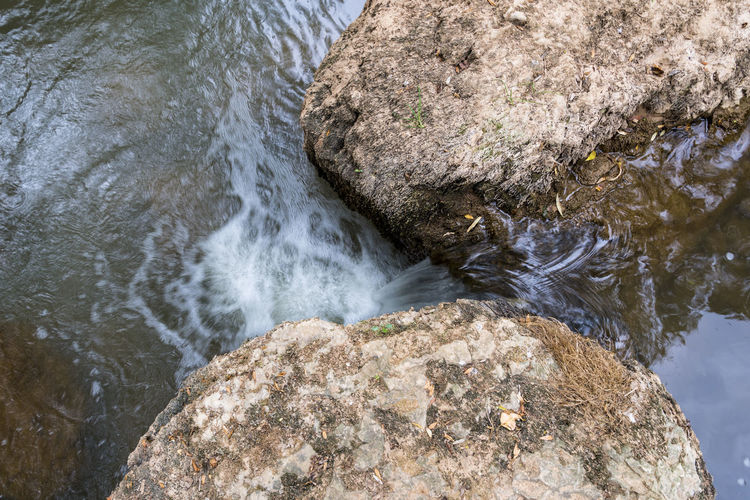 Landscape Photography Riverside Rock Tree Trees Water Reflections Beauty In Nature Lake Landscape Landscape_photography Landscapes Outdoors River Rivers Riverscape Rock And Tree Rocks Rocks And Water Trees And Nature Trees And Water Trees And Water Photography Water Water_collection Waterfall Waterfront
