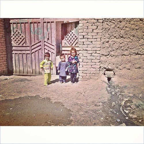 Afghankids Afghanistan Afghan Cameraphone latergram l4l instagramers igers instafollow implus_daily ig_com insta_pick instadaily igersoftheday igdaily ig_daily igersworldwide bestoftheday shotoftheday photowall_daily photorchestra