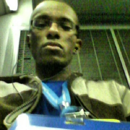 Omw Home....Drained....Tired....Zombified....TeamNoSleep TeamWalmartCrewMember TeamINeedSleep