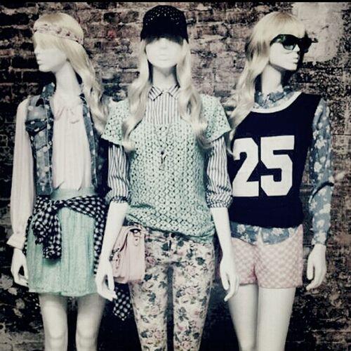 FashionFacts