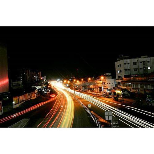 Longexposure Lines Patterns Flyover Riskyone Photographie  Anythingforphotography Loveofmylife Nikon Nikkor Nikonphotography D3200 18_55 Nikonindiaofficial Chennaiinstagramphotographers @ciphers.chennai