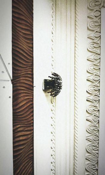 Homedecor Walldecoration Interior Design