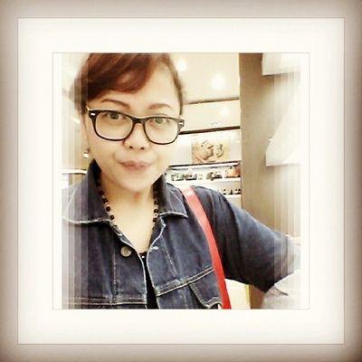 x_x MorningPost Selfie Latepost