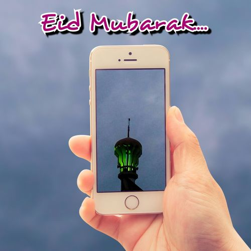 ..On this holy & joyous occasion ~ May the blessings of Almighty Allah💫🕋🌌 come down🌠 and rest upon ur shoulders 😄😄Bless ur home with happiness!! & those whom u love & treasure.....😂😄 May peace and joy embrace ur life & stay on this blessed day & always!!!! Amen....🙏🙍😑😑 Eid- ul - adha Mubarak.....🙋😄. EyeEm Best Shots Festival Season Festival Time Eid Mubarak Eid Festival Holy Place Prayers Family Togetherness Hapiness New Dress❤ Enjoyment😁 Joyful Moments Delicious Briyani