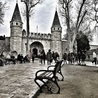 Good morning #goodmorning #gunaydin #istanbul #tweegram #photooftheday #photo_turkey #look #instalike #igers #picoftheday #instadaily #instafollow #like #pic_groups #instagood #bestoftheday #fotografheryerde #turkinstagram #all_shots #follow4follow #aniya Instadaily Instalike Goodmorning Follow4follow Look Instafollow Istanbul Instagramturkey Like Mycapture Photooftheday Objektifimden Picoftheday Zamanidurdur All_shots Hergunumfotograf Bestoftheday Turkinstagram Günaydın Fotografheryerde Igers Mekanim Anıyakala Pic_groups Tweegram My_dream_turkey Instagood Photo_turkey Webstagram Stickiepic