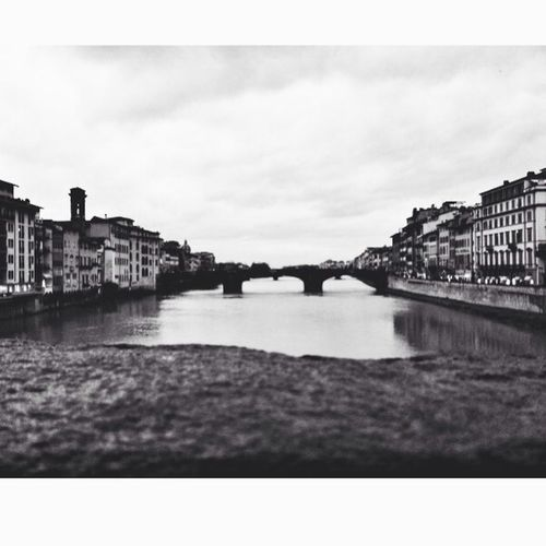 Firenze Landscape_Collection Italy