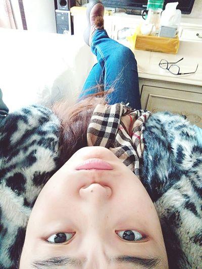 顛 Enjoying Life People Holiday Winter Happy New Year 2015 Goodafternoon Have A Nice Day! LuoYang Relaxing It's Fine... I'll Be Fine.
