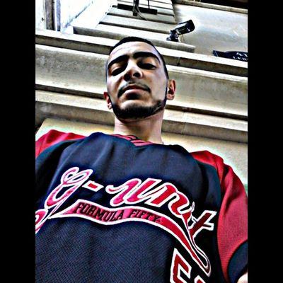 MeIm dirty money g unit jersey formula fifty dirtymoney downtown aztagram