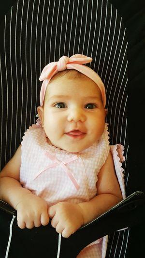 Happy Relax Life Adriana Baby ❤ Saroide Aitiry Baby Arenys De Mar