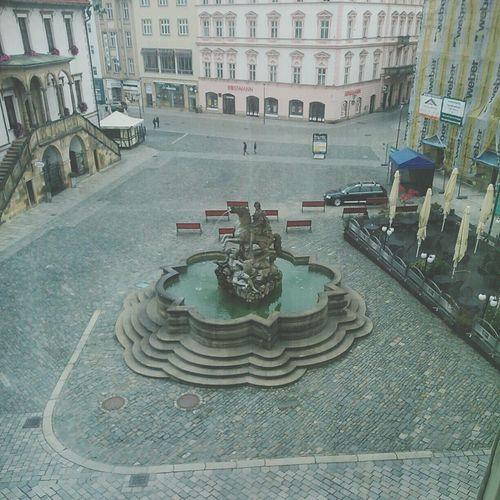 Vyměněno Neděle Hurádopráce Olomouc Jakzačátekhororu