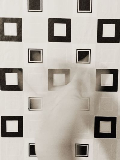 Capturing Motion a hand was turning for opening the secret gates on the wall ✋🏻✋🏼✋🏽✋🏾✋🏿 Picture Frame Art And Craft Indoors  Drawing - Art Product No People Painted Image Vertical Domestic Room Clock Day EyeEm Sguare Blackwhite Wallpaper Blurred Motion Blur Waving Hand