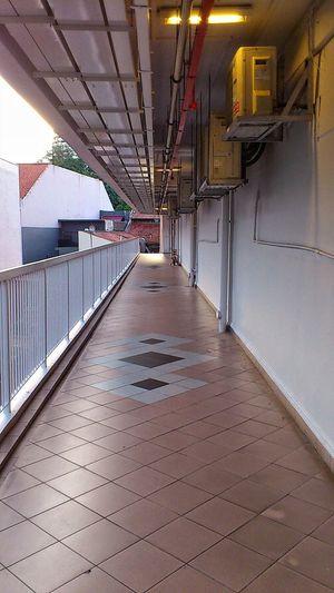 Sago Lane Snapseed Corridors  Singaporestreetphotography Smartphonephotography Sonyxperiaphotography Mobilephotography