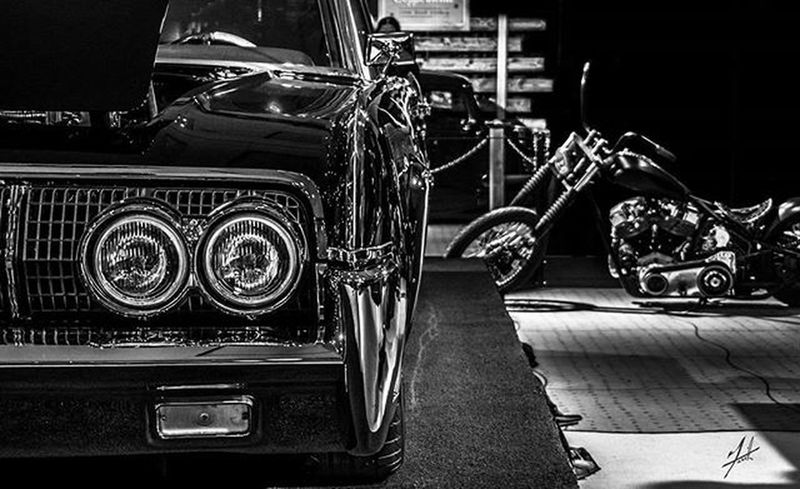 Beauty Built By Kreater Customs Lincoln Continental 📷 Canadianinternationalautoshow2016 Lowered Stance Auto Lowrider 416 Amazing Canadianautoshow Canadianautoshow2016 Autoshow Fast Trackit Cias2016 Toronto Hamilton Ontario Canada Metroconventioncentre Builtinontario Suicidelincoln 1964 Lincoln Continental GT500 @cdnintlautoshow @theduderefined @binbrookspeed @kreater1 @kreatercustoms
