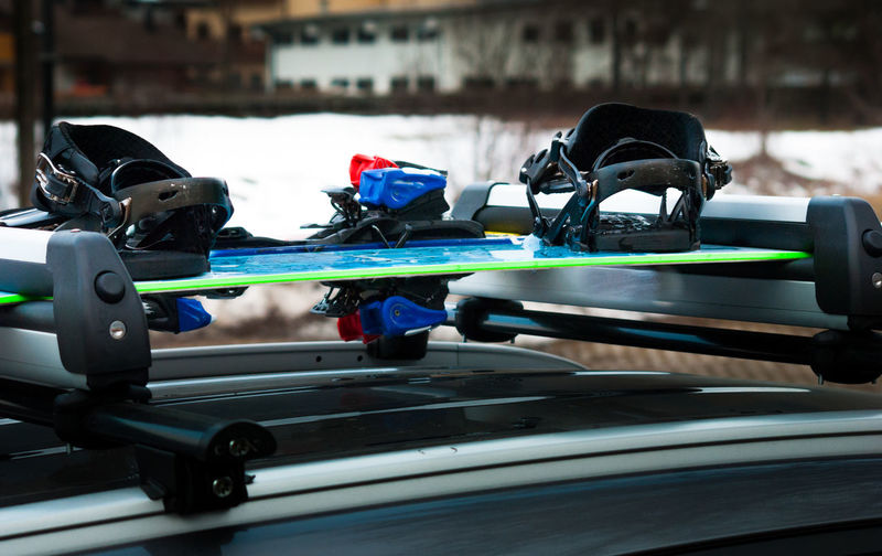 Sport Competition Mode Of Transportation Day Transportation Competitive Sport Racecar Helmet Security People Indoors  Focus On Foreground Selective Focus Protection Close-up Sports Race Headwear Motorsport Land Vehicle Motor Racing Track Ski Rack Snowboard Skill  Car