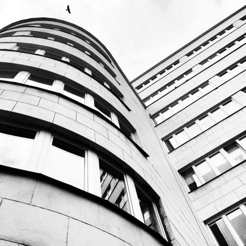 IPSBuildings Blackandwhite Black And White Black & White Architecture Architecture_bw EyeEm Best Shots Eye4photography  EyeEm Best Edits EyeEm