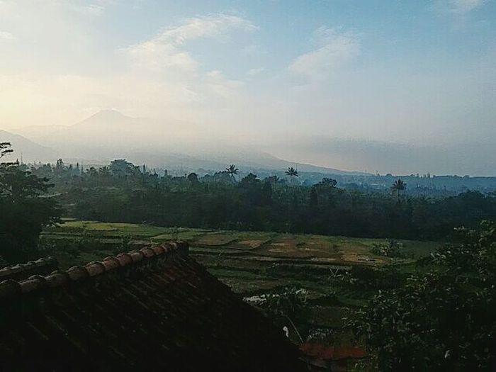 Free Day Sunrise Moments
