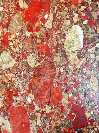 Red Tone Stone Texture Nature Art Nature Art Photography Nature Art Collection Close Up Close Up Photography Close Up Collection Close Up Nature Close Up Texture Abstract Textured  Red Textured  Nature