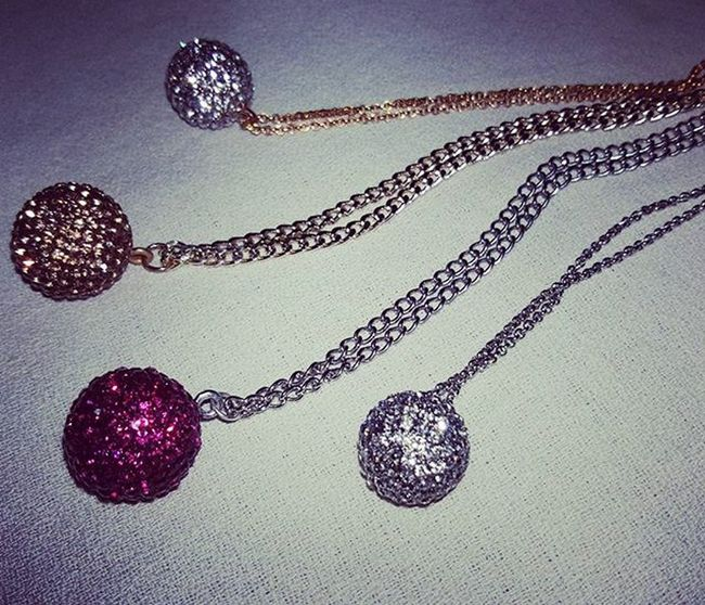 Pendants.. @pendants Jewelryhomemade Bigiotteriaartigianale Bigiotteria