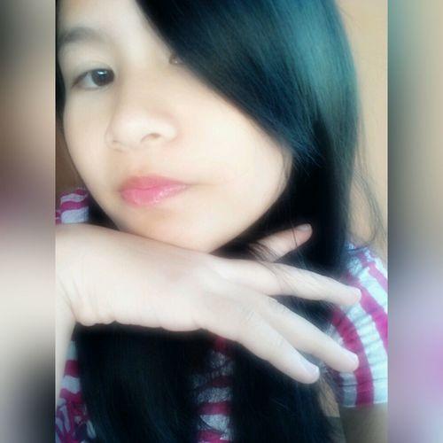 It's me 😘😍