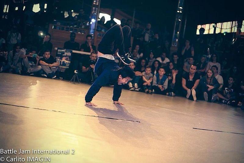 Dance Competition Dance Battle Dance Photography Lehavre