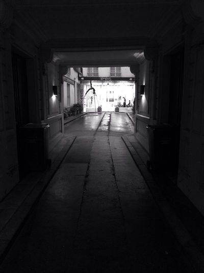 Blackandwhite EyeEm Best Shots - Black + White Streetphoto_bw Bw_collection