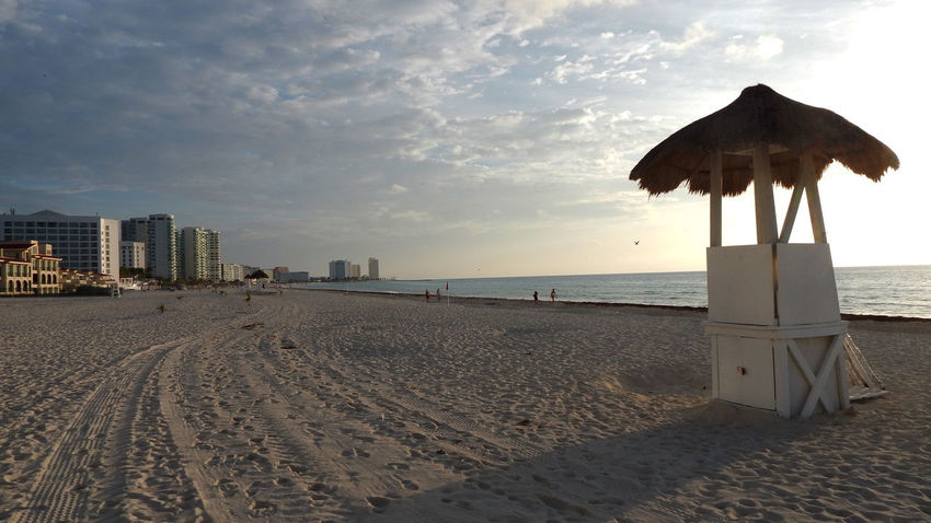 Andrevieira Beach Beauty In Nature Cancun Day EyeEm Gallery Ferias2015 Fotografering FotoTurismo Férias Grandparkroyal Landscape Landscape_Collection Landscape_photography Natural Landscape Nature Photo Photografie Photographie  Photography Sunset Vacations Vocation Water Welcome Weekly