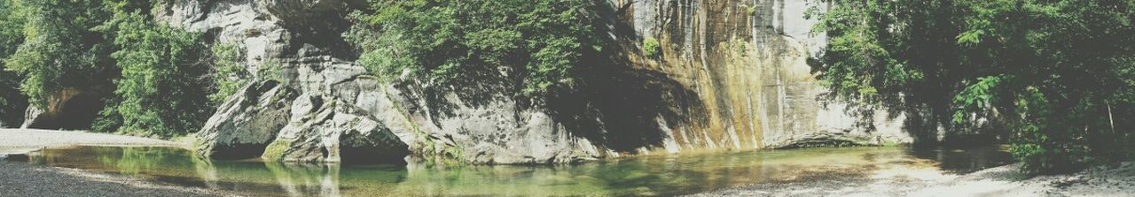 Gunner Pool in Northern Arkansas Water_collection Vscoandroid The Explorer - 2014 EyeEm AwardsNature_collection