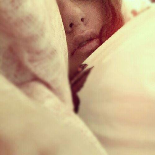 Sleep Redlips Sleepover!