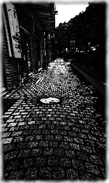 Streetart Münster Street Taking Photos Monochrome World streamzoo blackandwhite Forthelove of blackandwhite