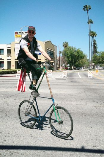 Rise Above Riding High Riding Bikes Check This Out Hanging Out Bicycles Enjoying Life