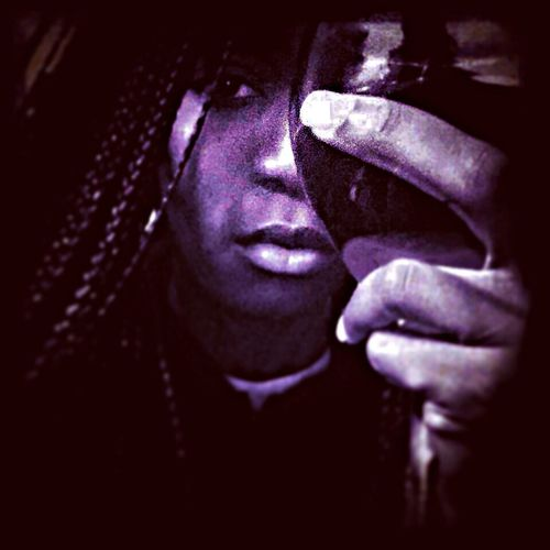Wine A Taste Of Red Love Living The Good Life