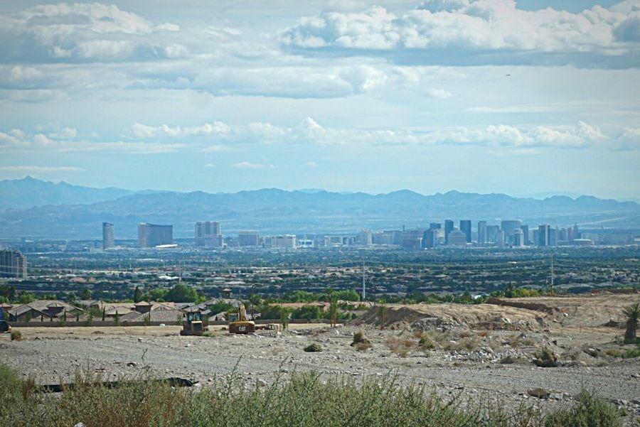 Las Vegas City The Strip Hello World Nature_collection EyeEm Best Shots