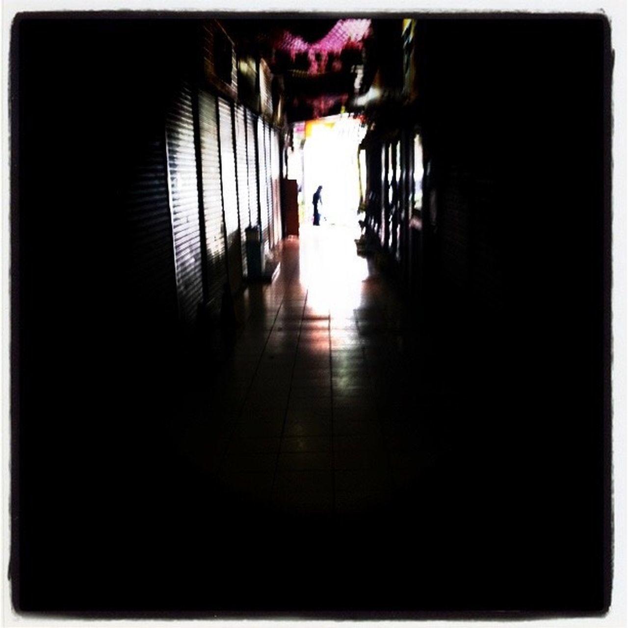 indoors, walking, corridor, the way forward, shadow, daylight, day, no people