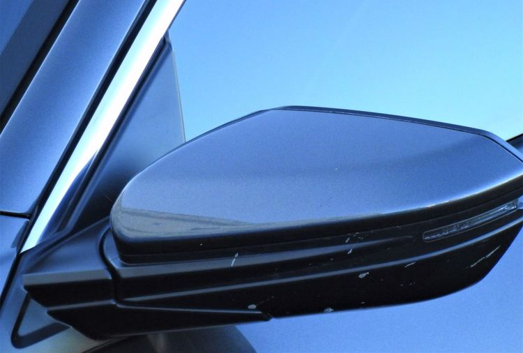 Car Door Car