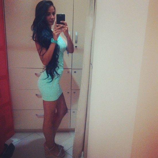Beautiful Girl Selfies Beutiful  Photo Lova Lova Love ♥ Good Girl  селфи зеркало красивая девушка