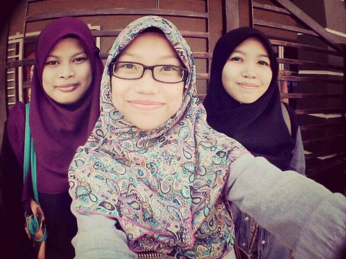 yam,fath and mila