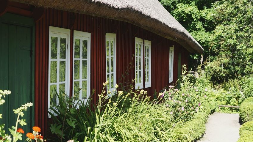 Historical Building Sweden Stockholm Skansen Fine Art Photography Hidden Gems  Home Is Where The Art Is 2016 Juni Niklas BYOPaper! Neighborhood Map The Architect - 2017 EyeEm Awards Sommergefühle Breathing Space EyeEm Selects The Week On EyeEm Your Ticket To Europe Been There. Perspectives On Nature