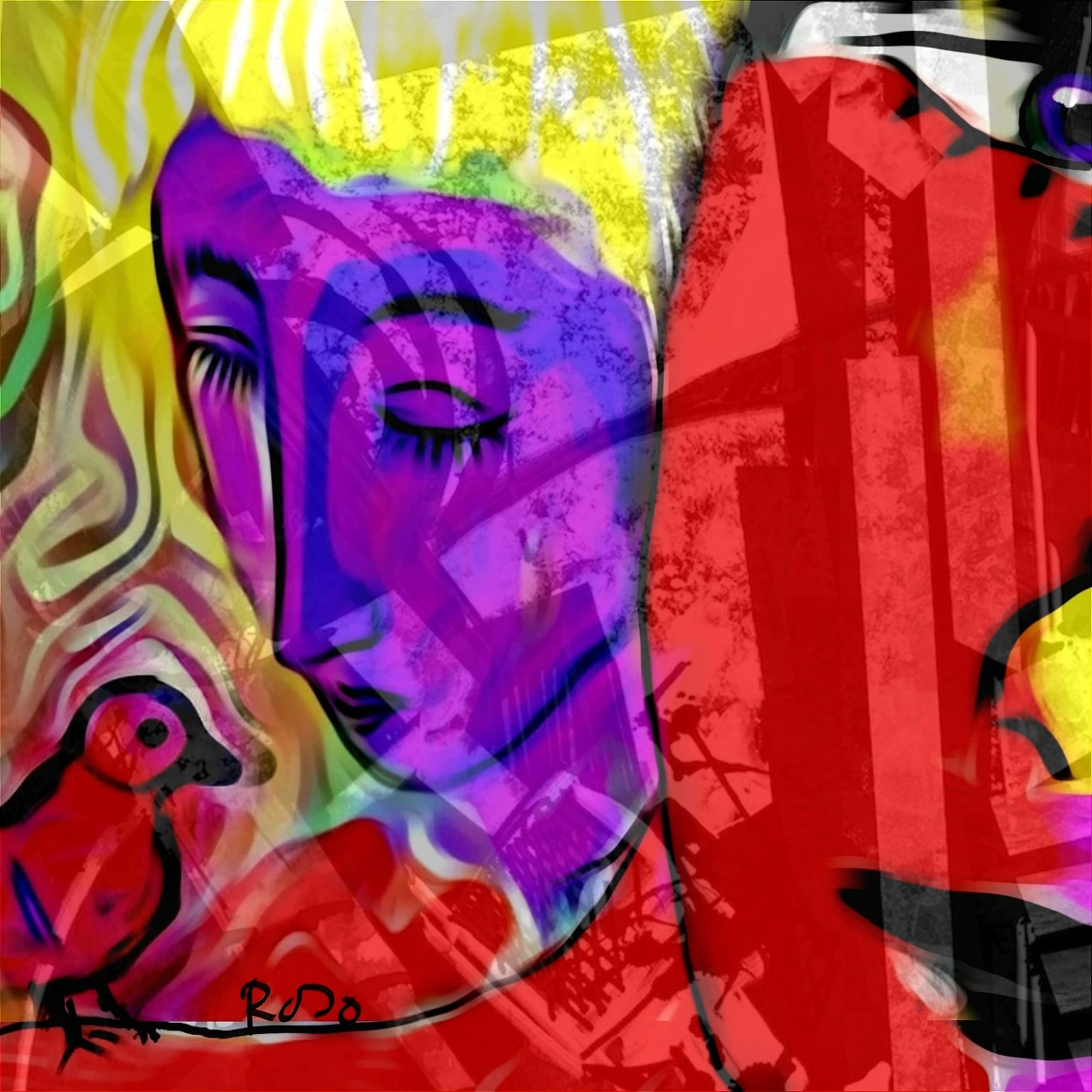 multi colored, creativity, art, graffiti, paint, no people, full frame, vibrant color, street art, representation, backgrounds, abstract, pattern, drawing, close-up, wall - building feature, craft