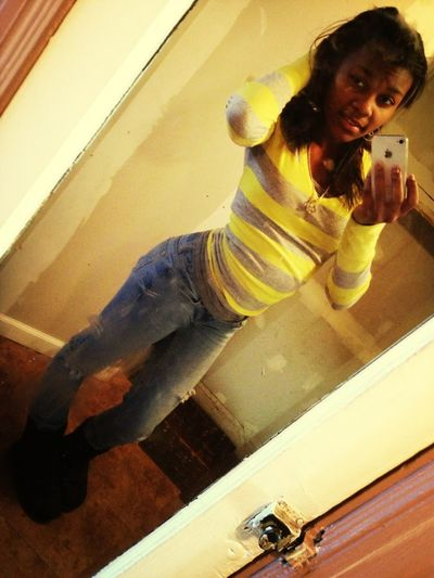 - im getting fat >_<