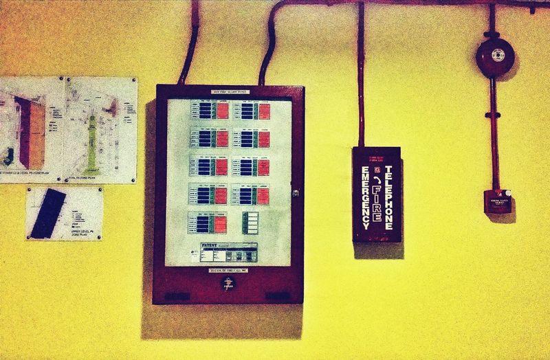 Switches Singapore