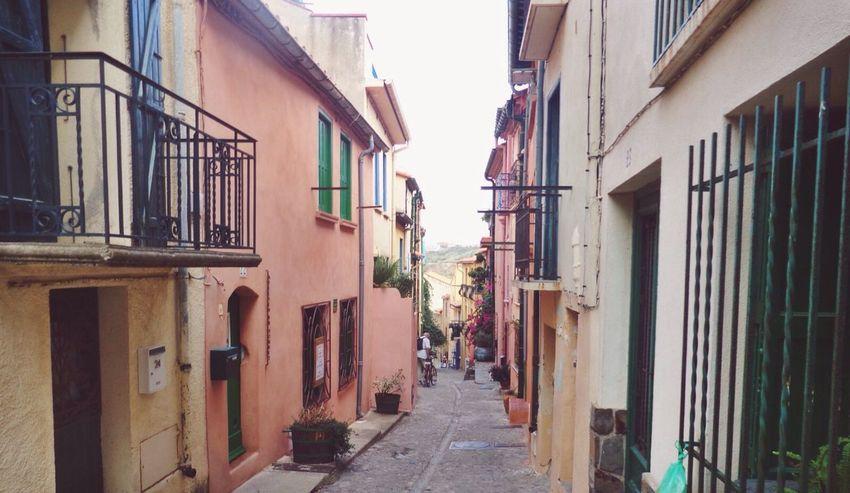 Here Belongs To Me SPAIN Summer Likeforlike Like4like EyeEm Best Shots EyeEmBestPics Eyeemphotography Artitecture
