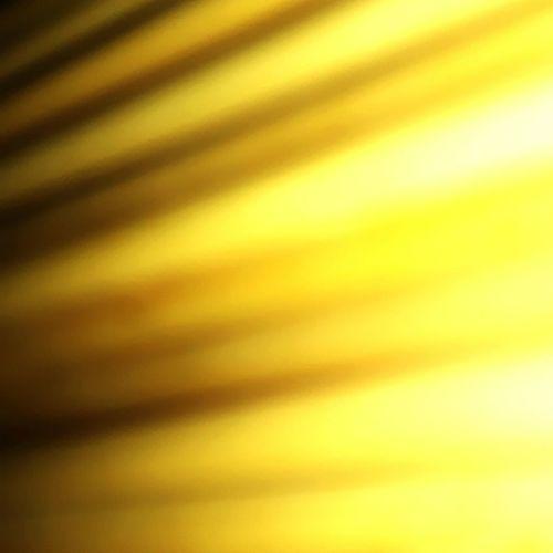 Foto palitos de churrasco / desfigurado. Palito De Churrasco Desfigurada Foto Goiás,GO Artesanto Brasil ♥ Criatividade Original Art Goiano Caiaponia Palito Tema Roca Beleza Costumes Interior Taboca Desainer Caipira Backgrounds Gold Yellow Gold Colored Painted Image Textured  Full Frame Abstract Multi Colored Metal Industry