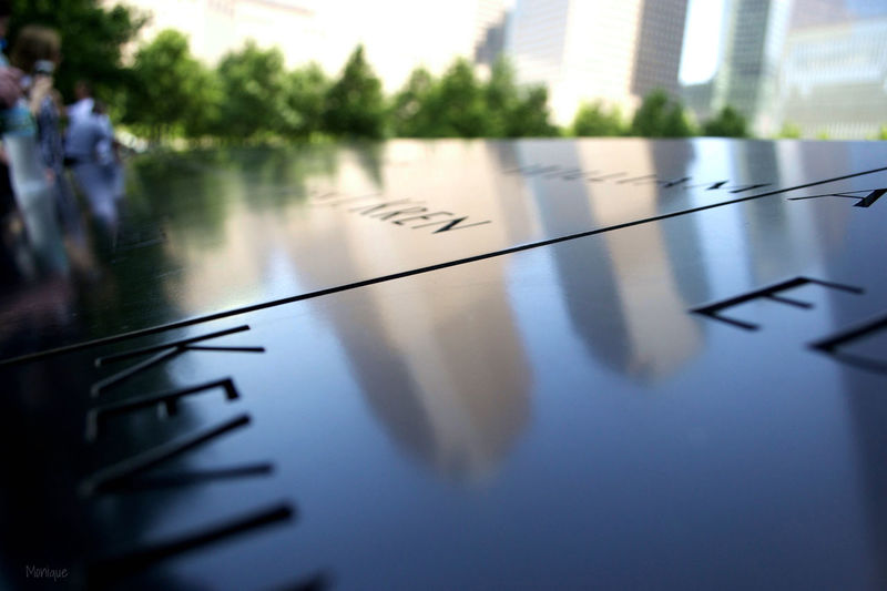 we won't forget. 911memorial Newyorkcity Nikon EyeEm Best Shots