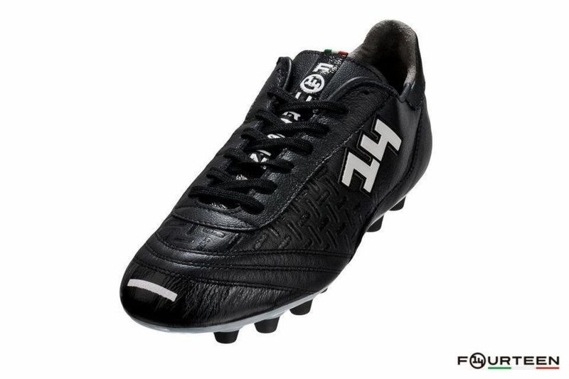FOURTEEN EVOLUTION PU- høy kvalitet - lav pris - rask delivery - sz 40,5 to 45 Check This Out
