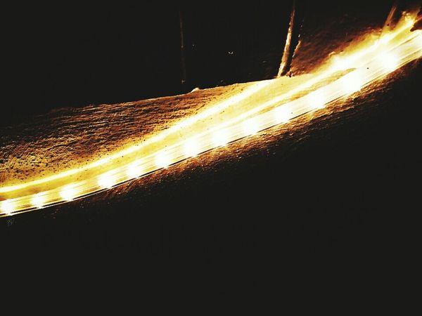 Lights Bright Lights Luminous The Shadows Wall Shadows Shadows Shadow BYOPaper!