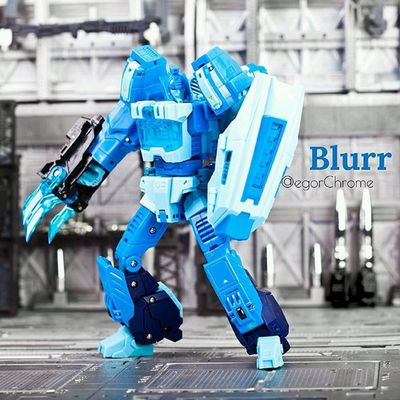 Blurr Blurr Transformers Transformerstoys Actionfigures Actionfigurecollections Plasticcrack Toys Toy Toystagram Toyuniverse Toycollector Toycommunity Toyphotography Cybertron Robotsindisguise Robots Toycollectors Photography Plastic_crack_addicts Toygroup_alliance Realmofcollectors Toypop Transformersaddicts Toyplanet Toys4life EgorChrome