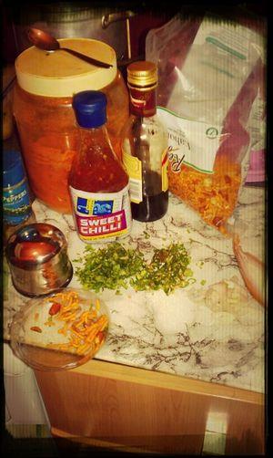 Bombay Mixed