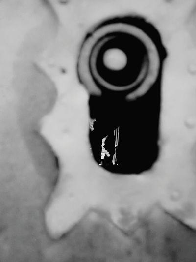 """A felicidade não entra em portas trancadas. """"ChicoXavier"""" Taking Photos Relaxing Photography Mucugê Igrejacatolica Fechadura ChicoXavier Felicidade"""